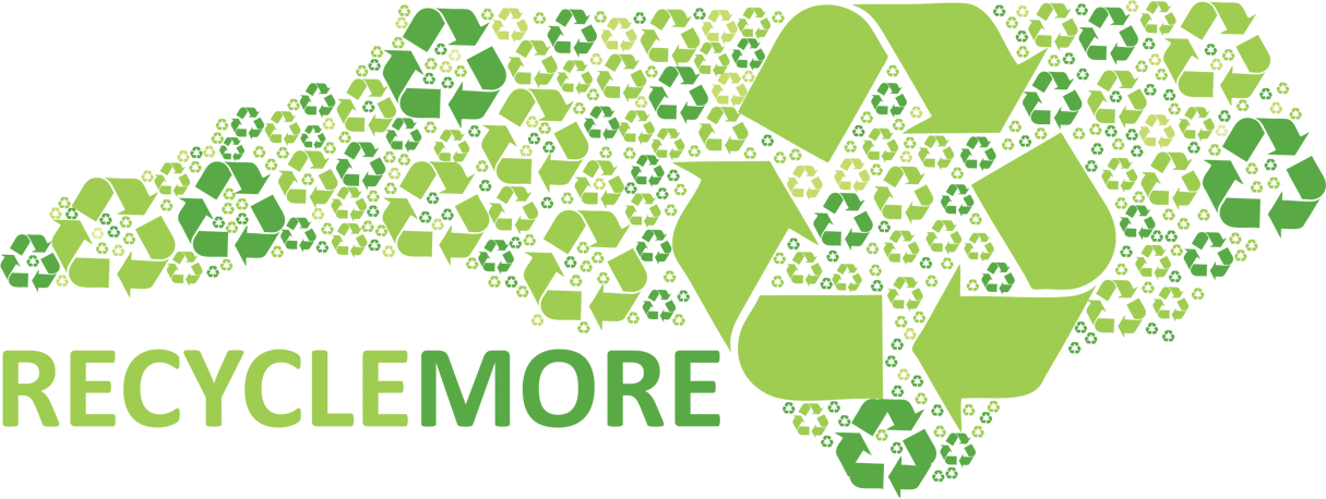 http://www.recyclemorenc.org